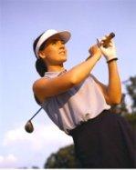 Sarasota Bobby Jones Golf Complex