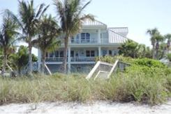 Sarasota Real Estate on the intracoastal