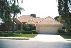 Real Estate in Sarasota