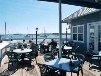 Rotten Ralphs Anna Maria Island Restaurant in Bradenton Beach