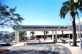 Sarasota Bradenton Intl Airpor