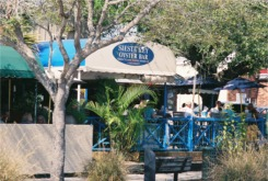 Siesta Key Village Florida