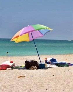 Venice Beach Florida