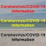 Coronavirus-COVID-19-Information