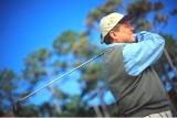 Sarasota Golf