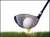 Golfing in Sarasota