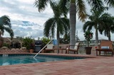 The Hibiscus Suites - Gateway to Siesta Key