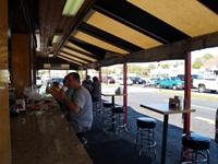 The Hob Nob Drive In Restaurant Sarasota