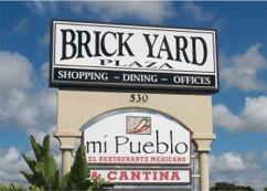 Mi Pueblo Restaurant Venice Florida