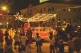 Sarasota Holiday Parade
