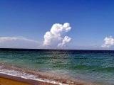 Turtle Beach on South Siesta Key Florida