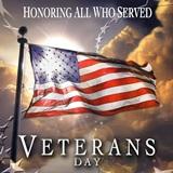 Sarasota Veterans Day Events