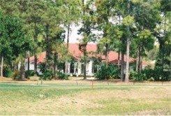 Real Estate in Sarasota Venice Florida