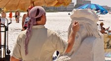 sarasota-events-may-sand-sculpting-event