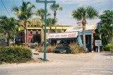 Siesta Key Village's Ocean Boulevard