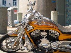 Sarasota Motorcycle Festival Thunder By The Bay
