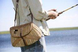 Fishing in Sarsota Florida