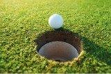 Sarasota Private Golf Course The Oaks