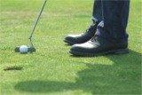 Sarasota Golf Course