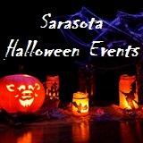 Sarasota Halloween Events