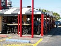 The Classic Hob Nob Drive In Restaurant Sarasota Florida