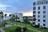 island House Beach Resort Siesta Key Florida