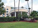La Quinta Inn and Suites Sarasota