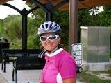 Sarasota Biking on the Legacy Trail