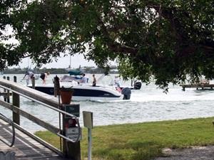 Mar Vista Restaurant Longboat Key Dockside Dining