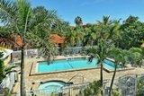 Siesta Beach Resorts and Suites Florida