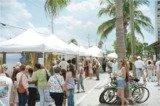 Siesta Key Florida Siesta Fiesta