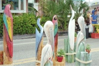 Siesta Key Florida's Siesta Fiesta