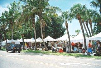 Siesta Key Village Siesta Fiesta