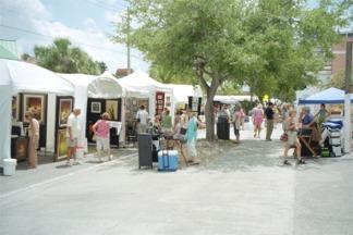 Siesta Key Village Siesta Key Florida