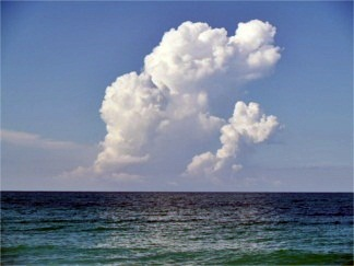 siesta key florida weather forecast