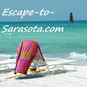 Sarasota Events Calendar - Fun things to do in Sarasota and the ...