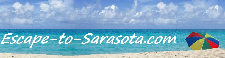 Sarasota Calendar, February 2019 February Sarasota Events Calendar